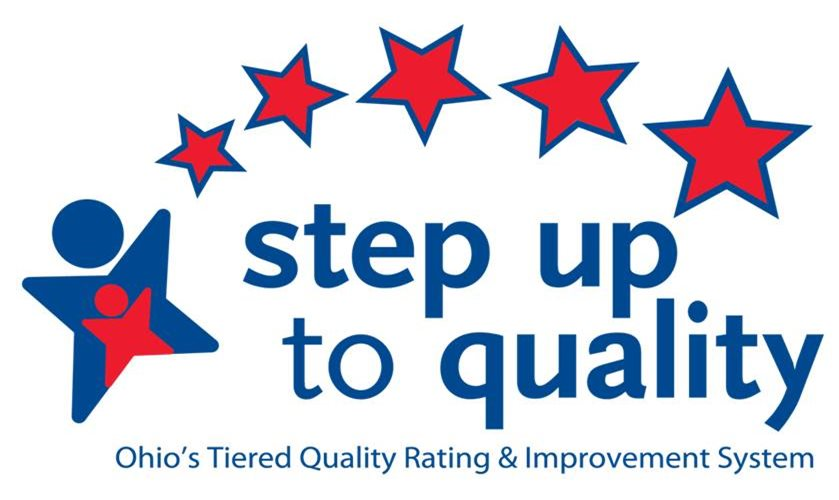 Register for Step Up To Quality Training Today
